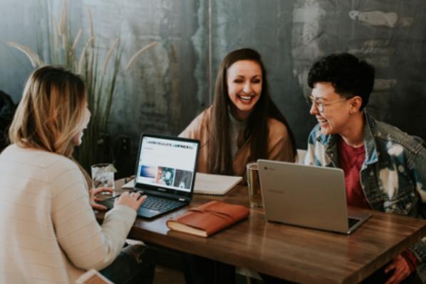 10 outils de communication interne pour votre entreprise