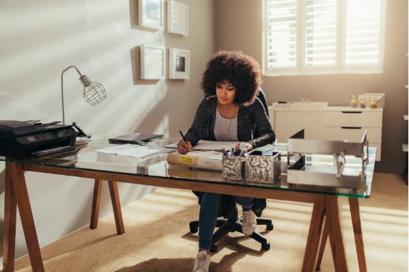 14 plateformes freelance selon votre profil