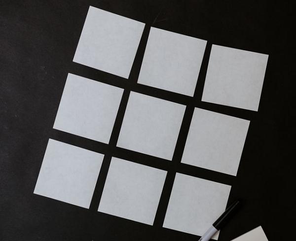 Carte d'empathie : définition, utilisation et création (+ exemples)