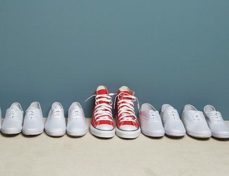 Quelle est l'importance de l'image de marque et pourquoi la mettre en place ?