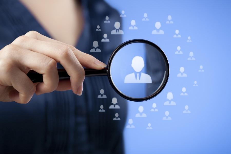 CRM : pourquoi est-ce différent pour les PME ?
