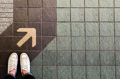 Tutoriel WordPress pour débutant
