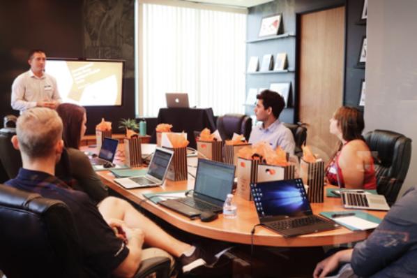 Comment réussir la communication interne dans son entreprise ?