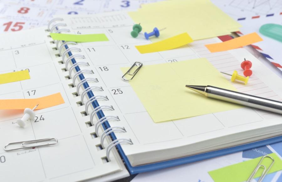 Comment mettre en place une stratégie de contenu pour votre entreprise ?