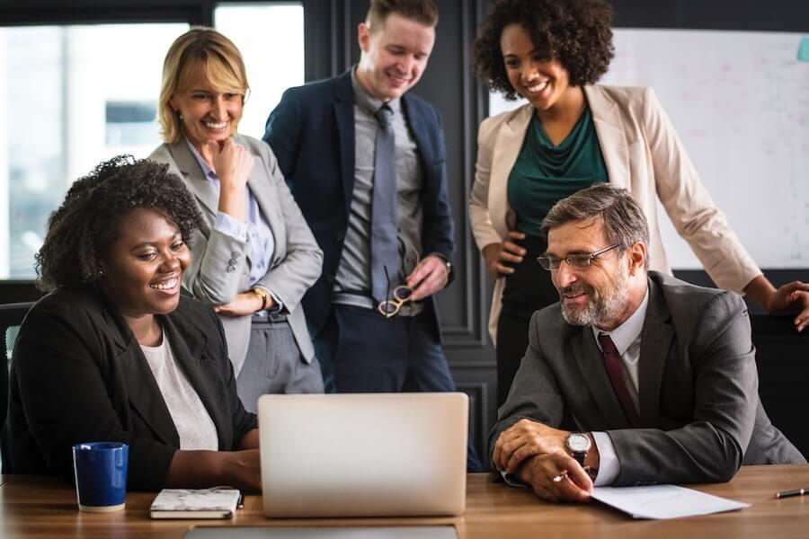 Comment faire évoluer votre organisation commerciale en 2019 ?