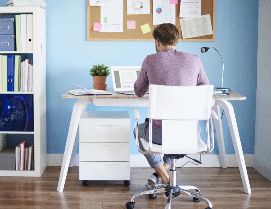 11 questions à poser en entretien à un designer pour une collaboration réussie