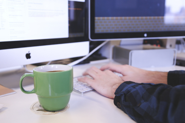 15 outils pour créer une signature d'email