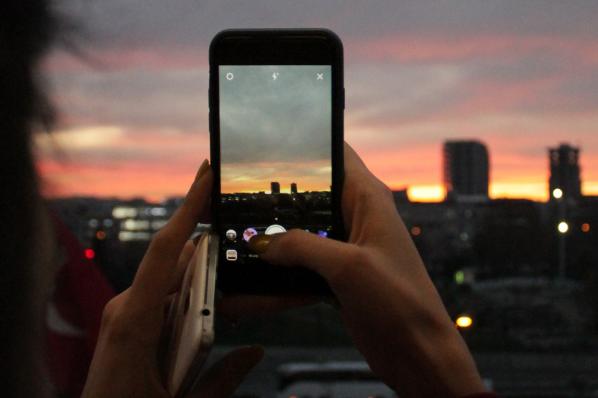 IGTV Instagram : comment l'utiliser ?