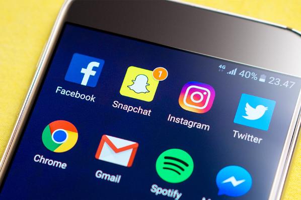 Social selling : définition et mise en place