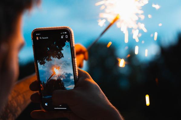 20 astuces et fonctionnalités peu connues de Snapchat à découvrir
