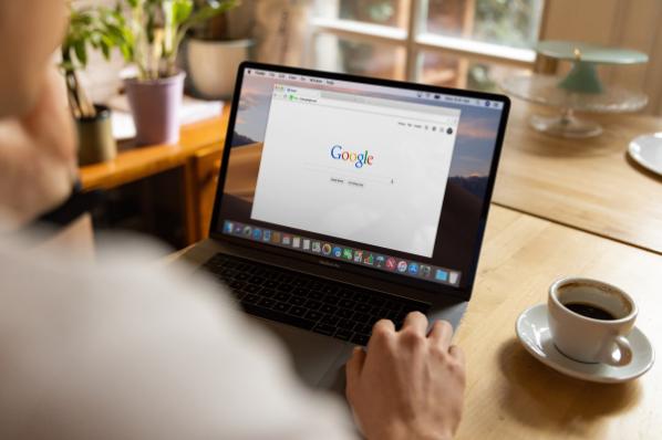 9 outils Google pour le SEO et leur utilisation )