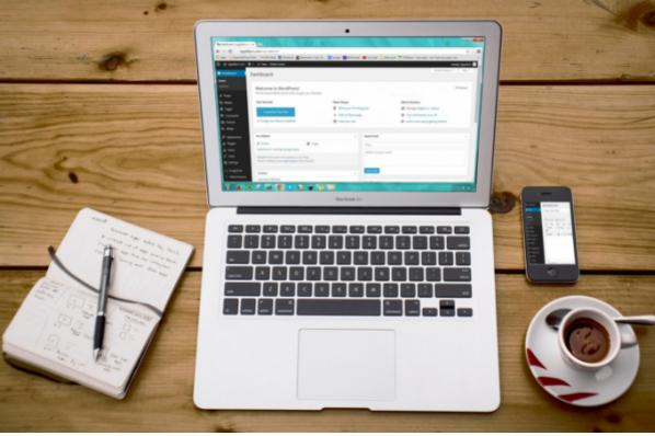 Comment ajouter une favicon WordPress à votre site ?