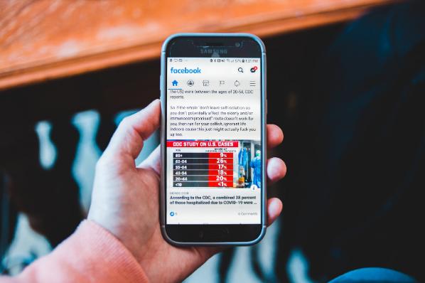 Comment utiliser les Facebook Instant Articles ?