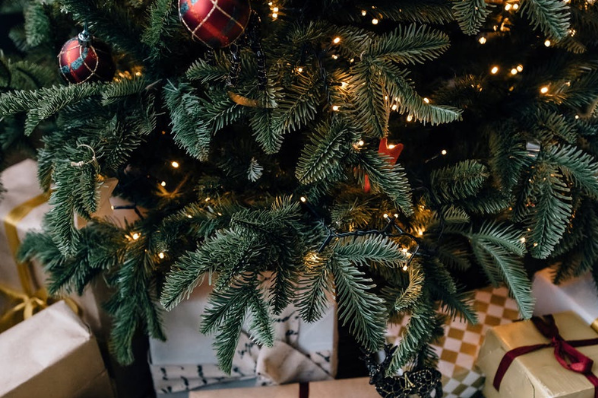 7 idées et exemples de campagnes de Noël pour vous inspirer