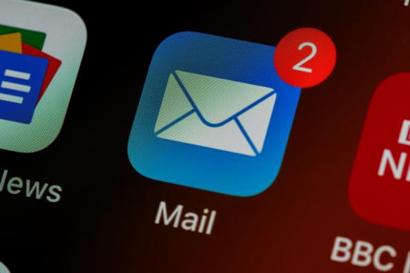 Délivrabilité emails
