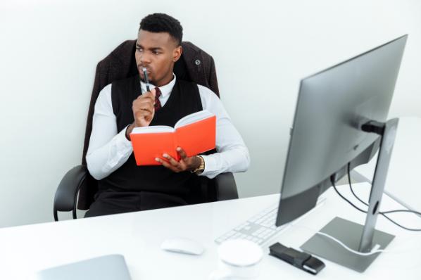 10 idées pour créer une offre promotionnelle réussie (+ conseils)