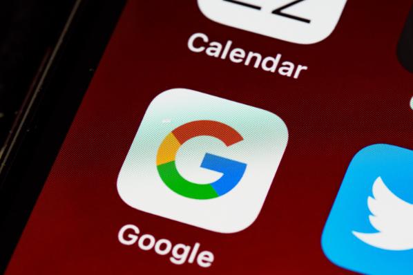 Le guide pour vendre sur Google Shopping