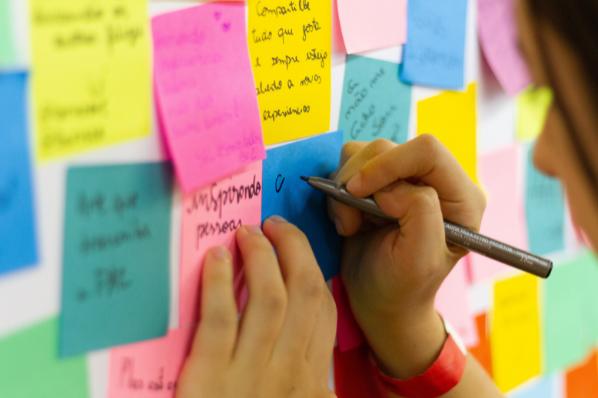 Qu'est-ce que le design thinking et comment l'appliquer ?