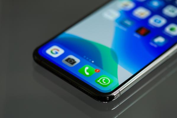 Comment faire un bot sur WhatsApp ? Outils et conseils