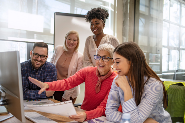 Comment adopter une culture d'entreprise inbound?