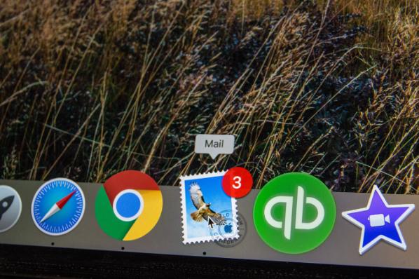 Les 16 meilleurs logiciels d'e-mailing gratuit