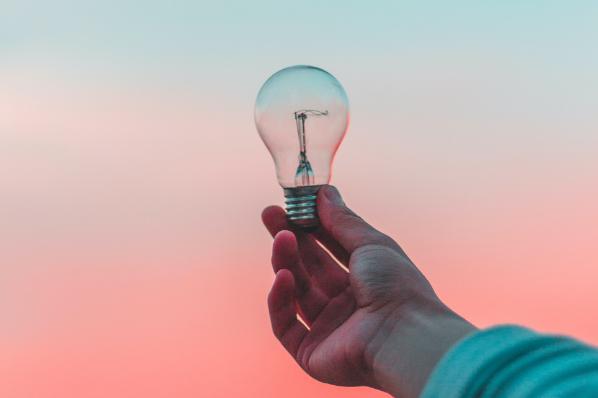 15 idées de création d'entreprise pour 2021