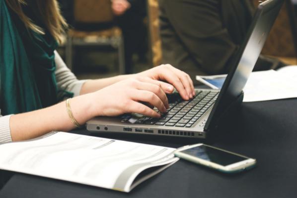Les 8 meilleurs logiciels de traitement de texte gratuits
