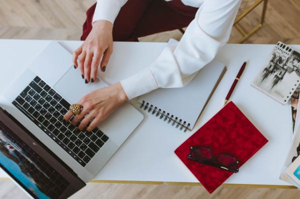 11 logiciels anti-plagiat pour la rédaction web