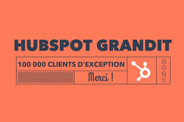 Comment les clients de HubSpot redéfinissent la normalité