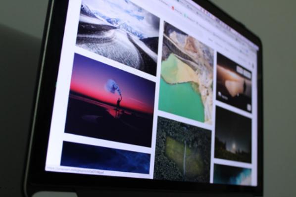 Comment optimiser une image pour le SEO ?