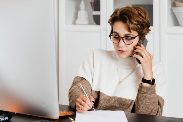 Prise de contact : comment réussir son approche prospect ?