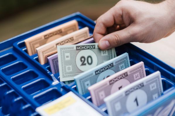 Comment faire un budget prévisionnel ?