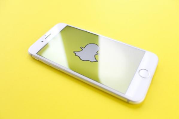 30 chiffres Snapchat à connaître en 2020