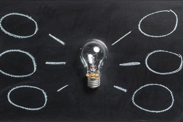 Stratégie d'entreprise : le guide pour réussir