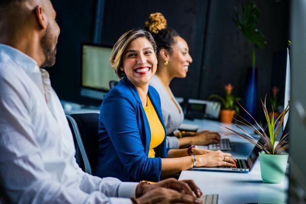 Fidélisation des salariés : 10 bonnes pratiques à mettre en place