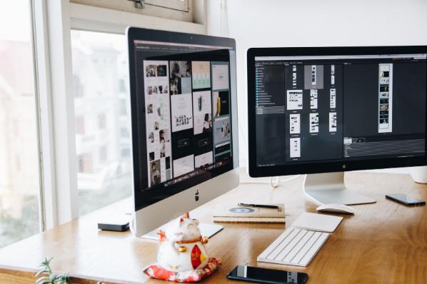 Content Management System : qu'est-ce qu'un CMS ?