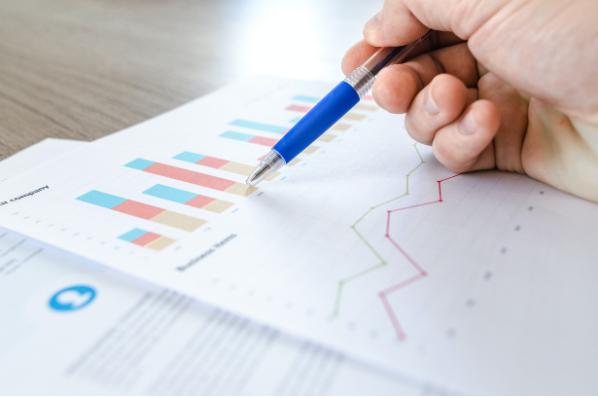 Comment mesurer et améliorer la performance commerciale ?
