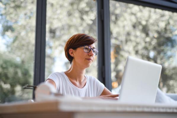 Trigger marketing : 5 exemples de déclencheurs de marketing automation