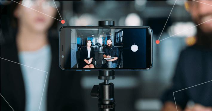 Comment utiliser la vidéo dans sa stratégie marketing et de vente ?
