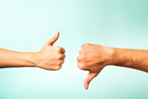 9 erreurs majeures des agences Marketing à ne pas commettre