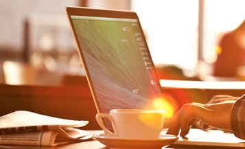 À quelle fréquence les entreprises devraient-elles bloguer?