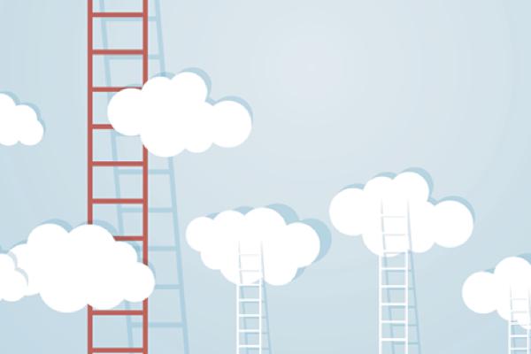 Quels sont les 9 leviers de croissance pour votre agence ?