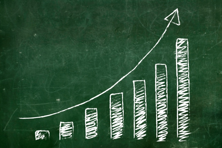 15 growth hackers à suivre pour améliorer sa croissance