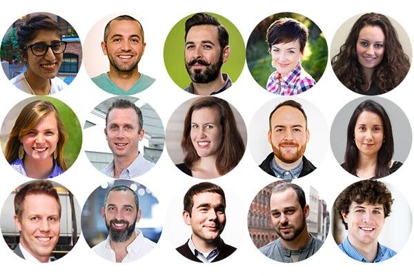 15 bonnes pratiques de marketeurs reconnus