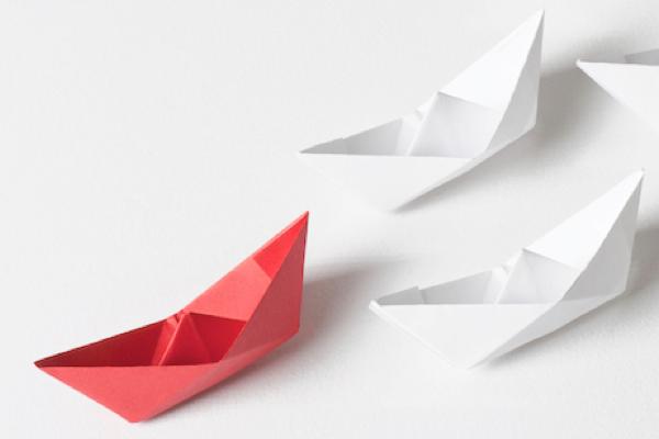 3 méthodes pour personnaliser votre contenu selon chaque canal