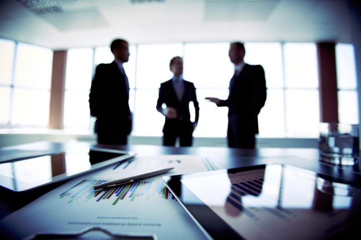 5 raisons pour lesquelles les commerciaux vont adorer votre logiciel inbound marketing