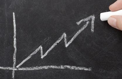 3 exemples d'entreprises à forte croissance à suivre