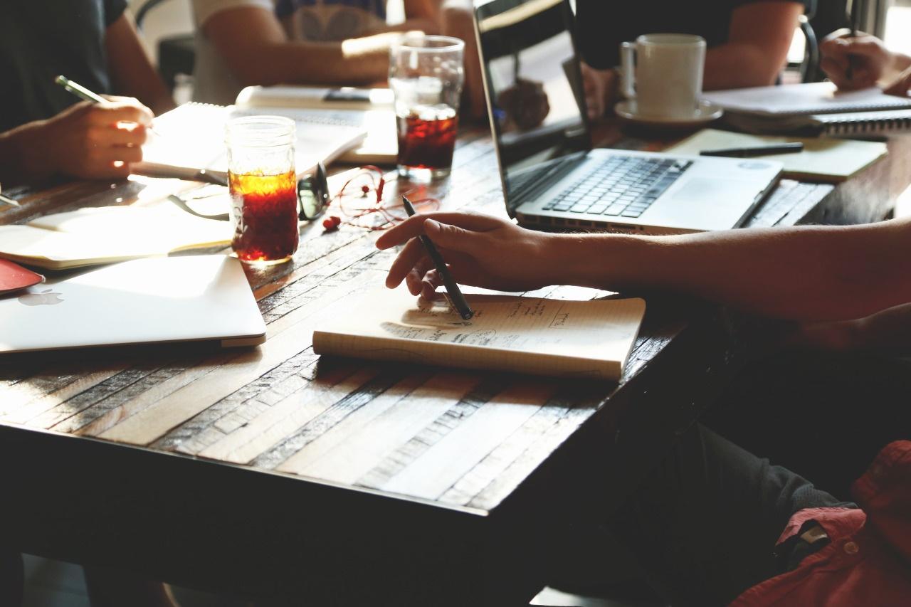 Quels sont les 3 principaux défis des agences marketing ?