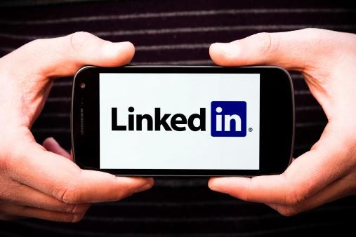 Comment utiliser LinkedIn : check-list des 37 meilleures astuces