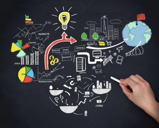 Comment améliorer sa stratégie d'optimisation grâce à un contenu pertinent ?